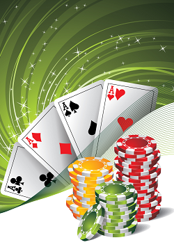 bästa casino bonus bild